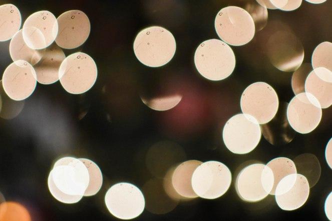christmas5 (4 of 8).jpg