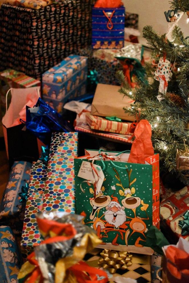 christmas6 (1 of 3).jpg